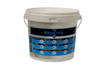 EMACO NanoCrete AP
