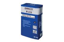 EMACO R315