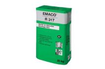 EMACO R317