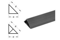 Liteaux triangle