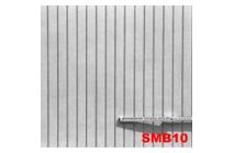 Matrice SMB10 multi