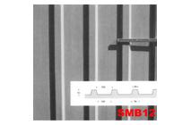Matrice SMB12 multi