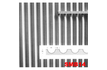 Matrice SMB14 multi