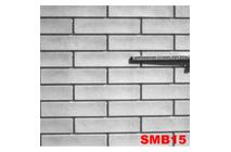 Matrice SMB15 multi