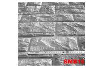 Matrice SMB16 multi