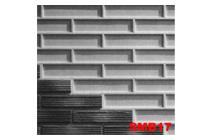 Matrice SMB17 multi
