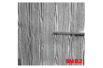 Matrice SMB2 multi