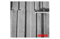 Matrice SMB8 multi