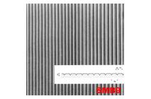 Matrice SMB9 multi